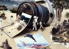 Фото- студия